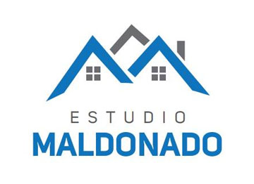 Logotipo de la Inmobiliaria